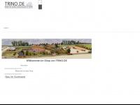 trino-shop.de