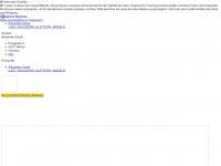 alexander-utczyk.de