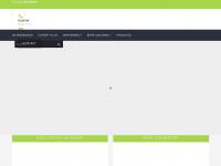 elektro-koening.de