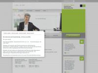 online-swp.de