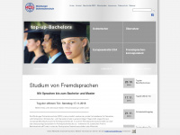 dolmetscher-schule.de