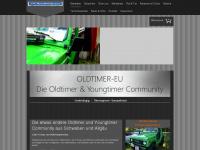 oldtimer-eu.com