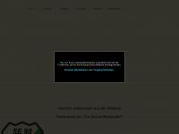 zur-sonne-braunsdorf.de Thumbnail