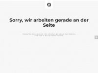 Digitale-fans.at