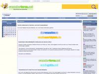 sammlerforen.net