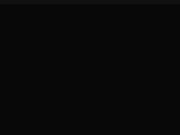 kindernaehmaschine.com Webseite Vorschau