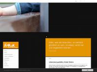 Kukukschweiz.ch