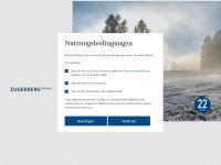 zugerberg-finanz.ch Thumbnail