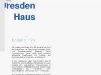 Ddhaus.de