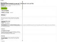 skanholz-onlineshop.de