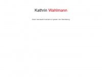 kathrin-wahlmann.de