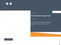 lo-la.info Webseite Vorschau