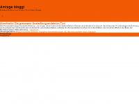Amtage-bloggt.de