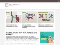 katzenklappe-chip.de