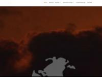 travel-echo.com Webseite Vorschau