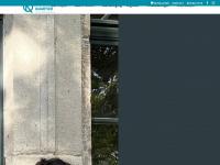 kulturquartier-muenster.de