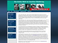 3www2-muenster.de Webseite Vorschau
