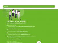 unternehmerkreis-durach.de Thumbnail