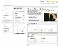 moebelabverkauf.net