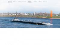akademie-barth.de Webseite Vorschau