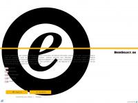 bierselect.de
