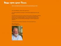 Meine-openspace-praxis.de