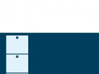 sg-haltern.de