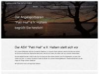 asv-haltern.de
