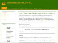 jbc-datteln-87.de