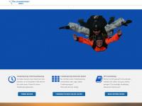 fallschirmsport-marl.de