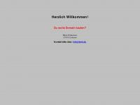 fischmarkt-cuxhaven.com