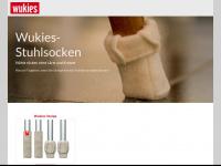 wukies.de