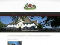 roterhaubarg.de