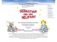 Helifant.de