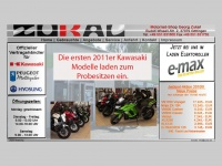 zukal.de Thumbnail