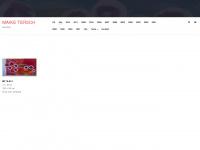 maike-tersch.de