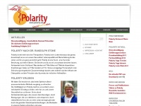 polarity.de