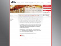 aml-logistik.de