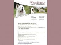 white-energy.de