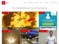 a-commerce.at