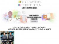 eurotex-berlin.de