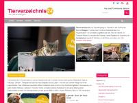 tierverzeichnis24.de