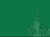 hubertus-peterskirchen.de