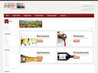 Gautschiweine.ch