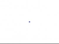 Trocknung-rodler.de