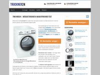 trockner24.org