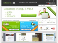webstrona.com.pl