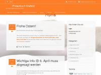pfotentischkrefeld.de