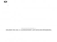 barocktage-bueckeburg.de