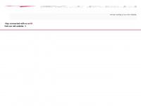 3v-tech.com